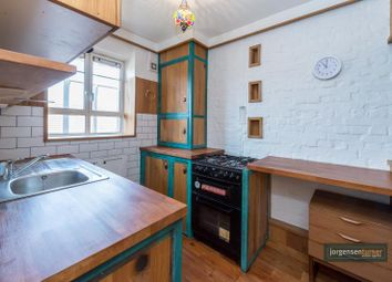 Thumbnail 3 bedroom flat to rent in Canning House, Australia Road, White City, London