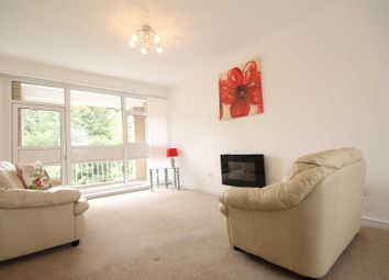 2 bed flat for sale in Jesmond Park Court, High Heaton, Newcastle Upon Tyne NE7