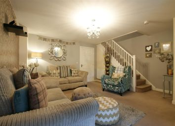 Thumbnail 3 bed property for sale in Abbottsmoor, Port Talbot