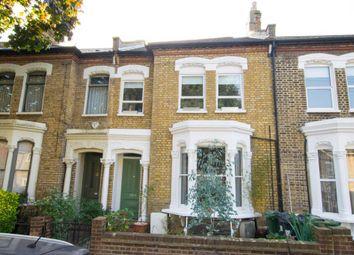 Thumbnail 2 bedroom flat for sale in Mervan Road, London