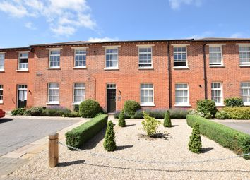 2 bed maisonette for sale in Old St. Michaels Drive, Braintree CM7
