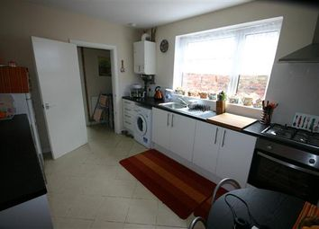 Thumbnail 3 bed end terrace house to rent in Blackberry Terrace, Southampton