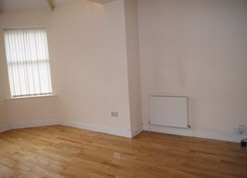 Thumbnail 2 bed flat to rent in Wake Green Road, Moseley