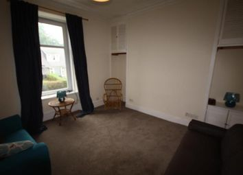 Thumbnail Studio to rent in Bedford Road, Aberdeen