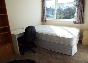 Thumbnail Room to rent in Hall Farm Road, Cambridge