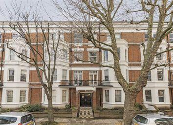 Thumbnail 3 bed flat for sale in Widdenham Road, London