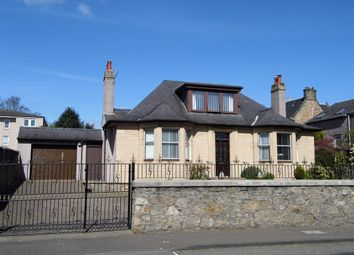 Thumbnail 3 bed bungalow for sale in 42A, Victoria Road, Kirkcaldy