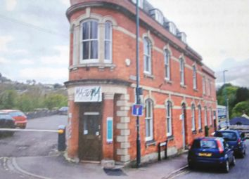Thumbnail Office to let in Wallbridge, Stroud Glos