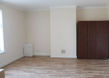 Thumbnail 4 bed flat to rent in Southall Court, Lady Margaret Road, Southall