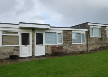 Thumbnail 2 bed mobile/park home for sale in Sandown Bay Holiday Centre, Sandown, Isle Of Wight