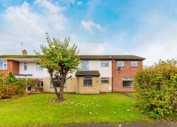 Howard Cornish Road, Marcham, Abingdon OX13. 5 bed semi-detached house for sale