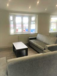 1 bed maisonette to rent in Manor Farm Road, Wembley HA0