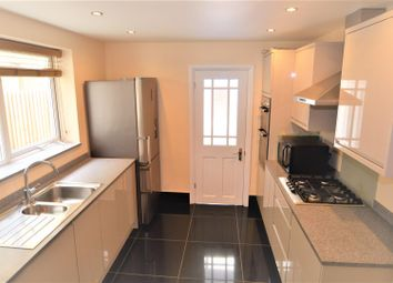 Thumbnail 3 bed terraced house for sale in Etchingham Road, London