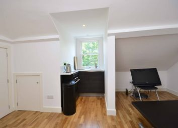 Thumbnail Studio for sale in Fitzjohns Avenue, Hampstead