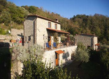 Thumbnail Detached house for sale in Fosdinovo, Massa And Carrara, Italy