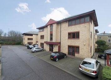 Thumbnail Office to let in Dart House, St. Georges Square, Bolton