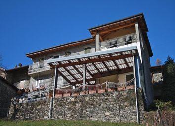 Thumbnail Property for sale in 22010 Pianello Del Lario, Province Of Como, Italy