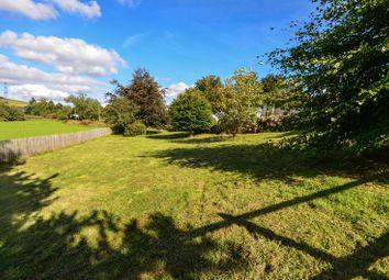 Thumbnail Land for sale in Mailings Road, Banton, Kilsyth, Glasgow