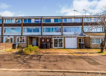 4 bed town house for sale in Hatfield Crescent, Hemel Hempstead HP2