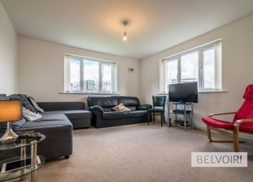 Thumbnail 2 bed flat to rent in The Edg, Springmeadow Road, Birmingham