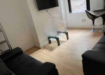 3 bed terraced house to rent in Westbourne Road, Fallowfield, Manchester M14