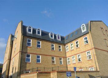 2 bed flat for sale in Endurance House, 9-11 Geneva Street, Peterborough, Cambridgeshire PE1