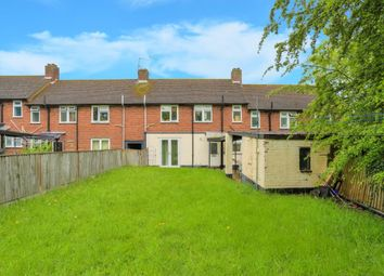 Thumbnail 1 bed flat for sale in Gorham Drive, St.Albans