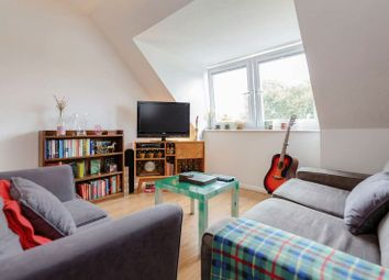 Thumbnail 2 bed flat to rent in Maryland Park, London