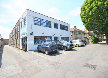 Thumbnail Light industrial to let in Bilton Road, Perivale, Greenford