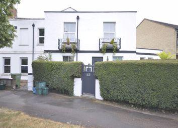 Thumbnail 3 bed property to rent in Prestbury Road, Prestbury, Cheltenham