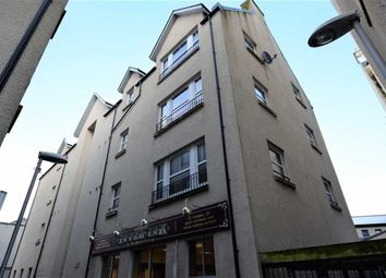 2 bed flat for sale in Margaret Street, Inverness IV1