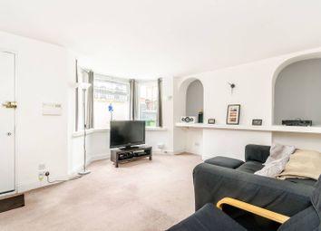 Thumbnail 1 bedroom flat for sale in Floyd Road, Charlton