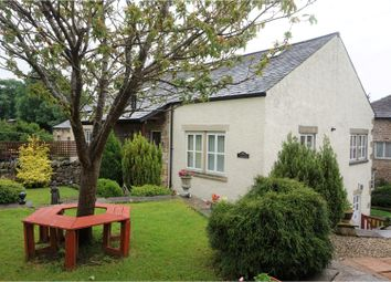 Thumbnail 3 bed semi-detached house for sale in Burton Road, Lancaster