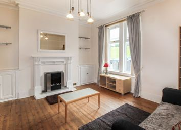 Thumbnail 1 bed flat for sale in Glenbervie Road, Torry, Aberdeen