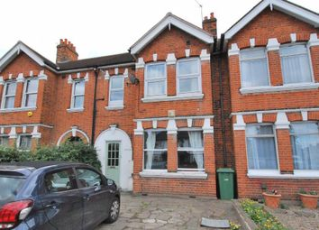 Thumbnail 2 bed flat to rent in Windmill Road, Ealing, London
