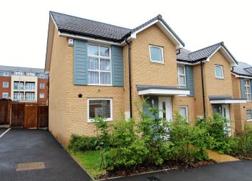 Thumbnail 3 bedroom semi-detached house for sale in Tower Road, Belvedere