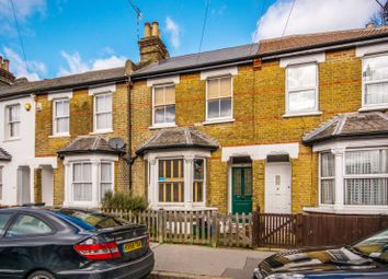 Thumbnail 2 bedroom property for sale in Howley Road, Central Croydon