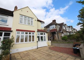Thumbnail 3 bed property for sale in Beck Way, Beckenham, Kent, Uk