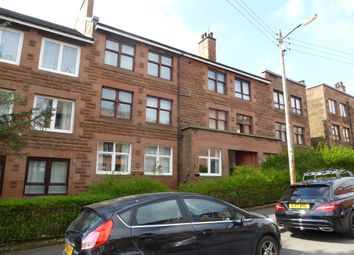 Thumbnail 3 bedroom flat for sale in Craigpark Drive, Dennistoun, Glasgow
