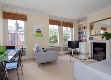 Thumbnail 2 bedroom flat to rent in Ingelow Road, London