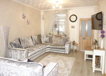 Thumbnail 3 bed terraced house for sale in Avondale Road, Gelli