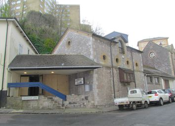Thumbnail Leisure/hospitality to let in 28 Park Hill Road, Torquay