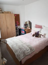 Room to rent in Hungerford Street, Cheltenham, Gloucestershire GL50