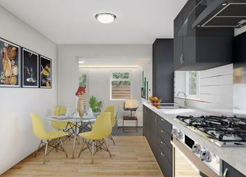 Thumbnail 2 bed maisonette to rent in Coral Gardens, Hemel Hempstead Industrial Estate, Hemel Hempstead