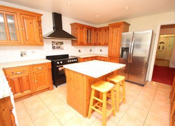 Thumbnail 3 bed property to rent in Hullbridge Road, Chelmsford