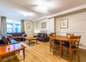 Thumbnail 1 bedroom flat for sale in Cartwright Street, London
