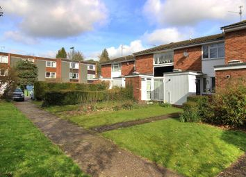 Thumbnail 3 bedroom terraced house for sale in St. Christophers Close, Horsham