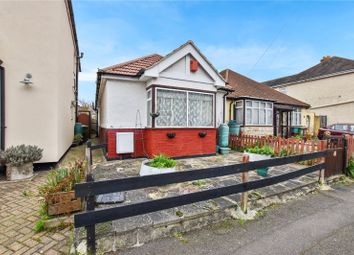 Thumbnail 2 bed bungalow for sale in Izane Road, Bexleyheath, Kent