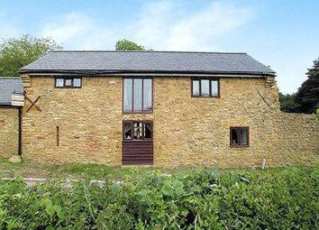 Thumbnail 3 bed semi-detached house to rent in Honeycombe Farm, Broadwindsor, Beaminster, Dorset