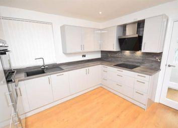 Thumbnail 2 bedroom bungalow to rent in Waddington Drive, West Bridgford, Nottingham